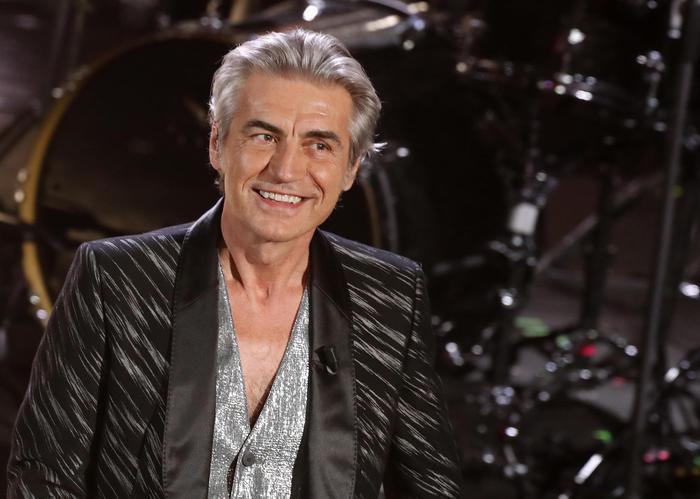 Musica: Ligabue, 60 anni di sogni rock'n'roll