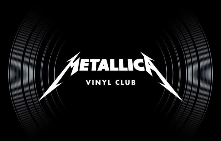 metallica-vinyl-club