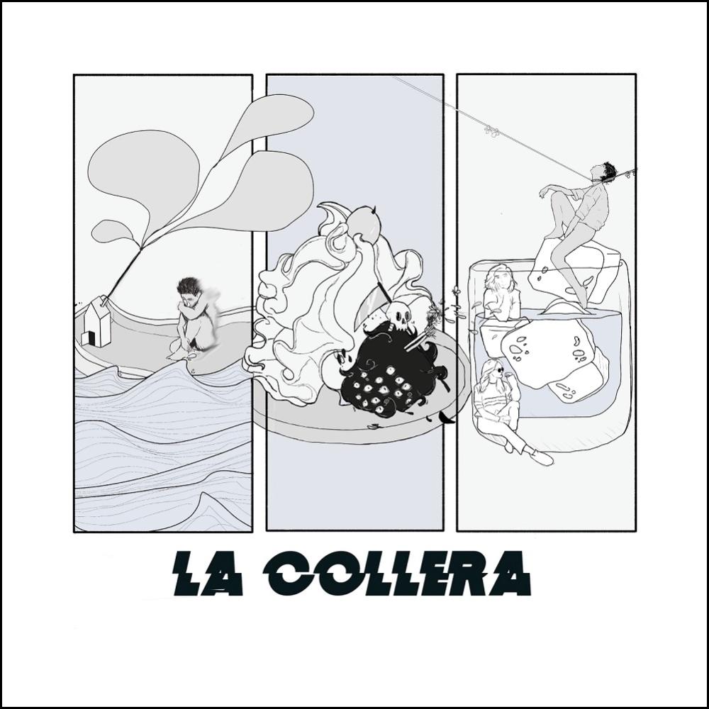 EP La Collera