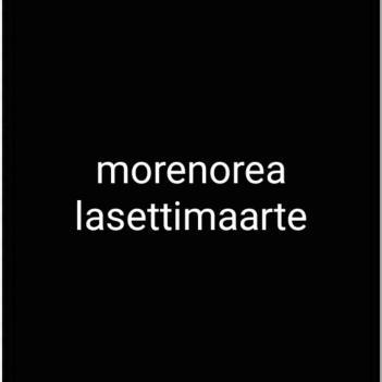 Moreno Rea - La settima arte