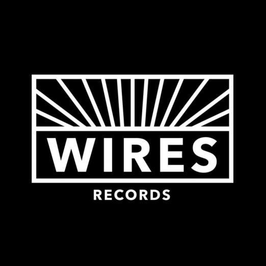 wireslogosmall,4680