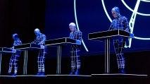 1200px-Kraftwerk_-_Finlandia_Talo_Helsinki_-_Thursday_15th_February_2018_KraftWHelsink150218-2_(38533419920)