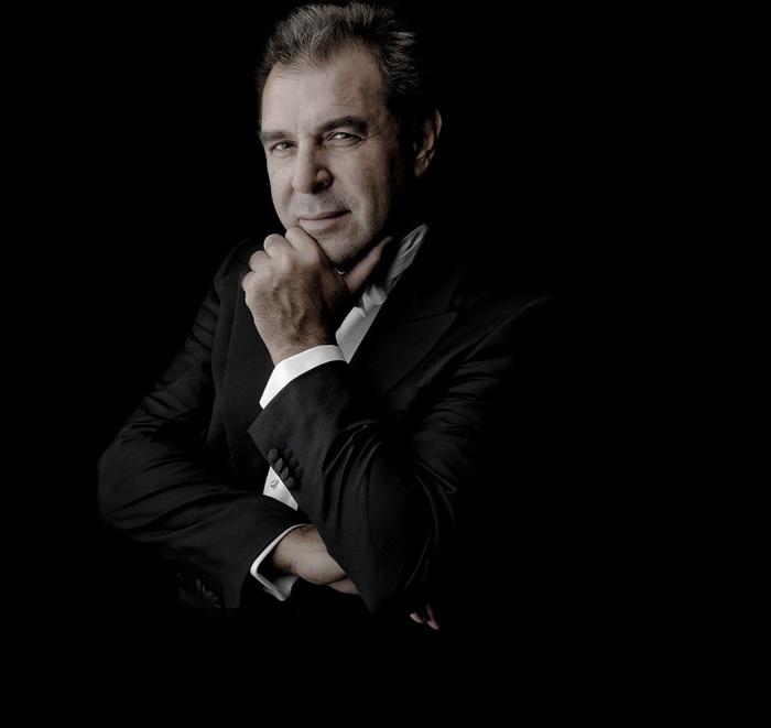 Musica: Maggio, Daniele Gatti chiude 82/o Festival