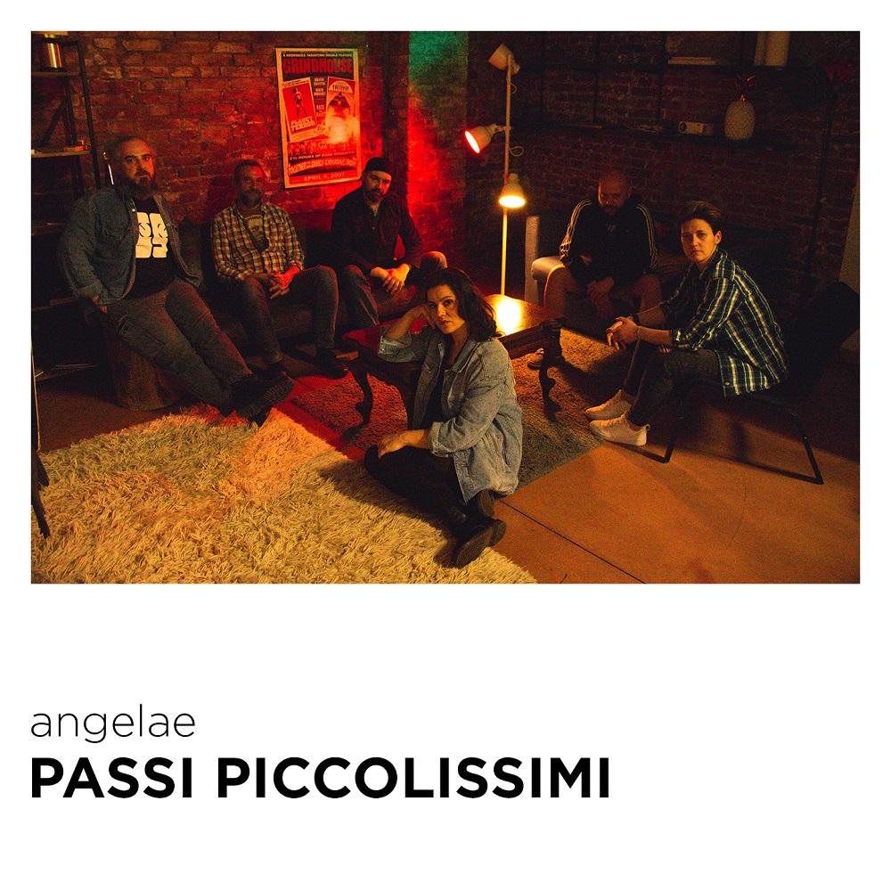 copertina_passi picccolissimi_EP