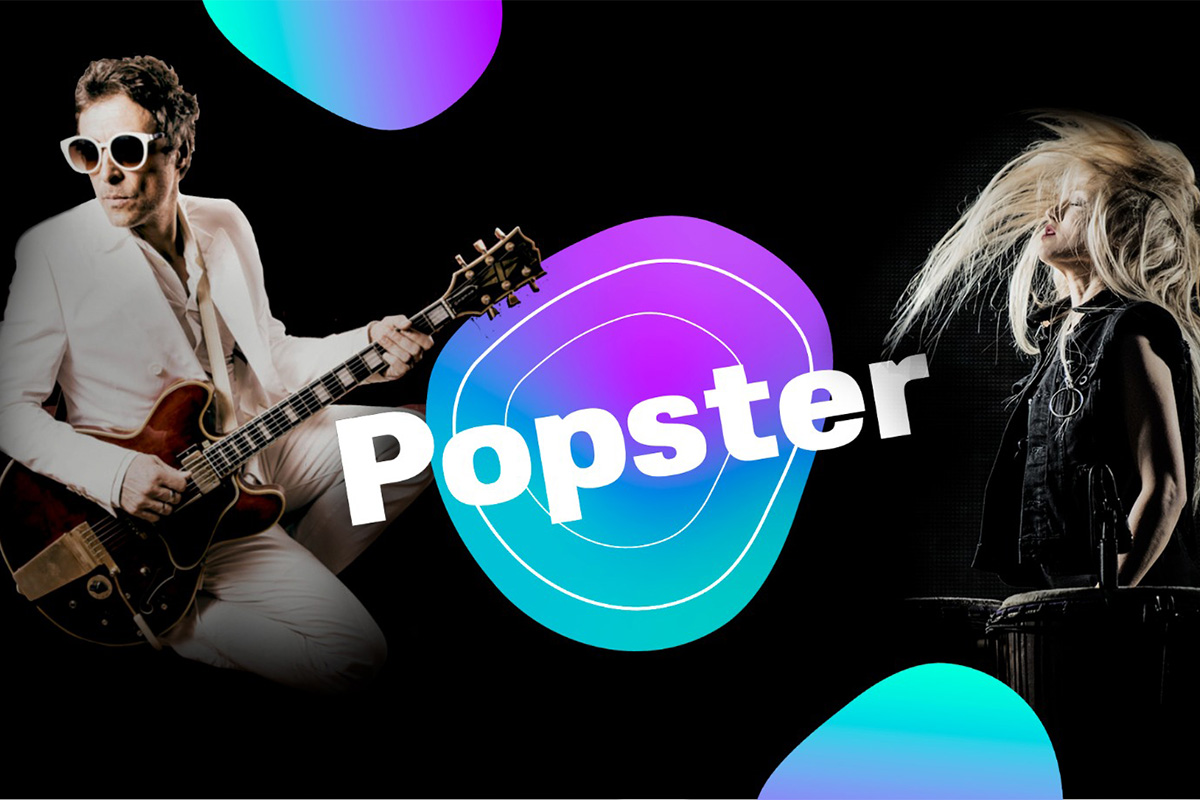 Popster-immagine-principale