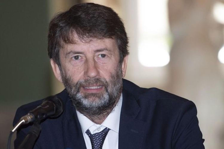 teatro.it-ministro-franceschini-spettacoli-online